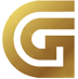 Motion Graphic Designer Logo